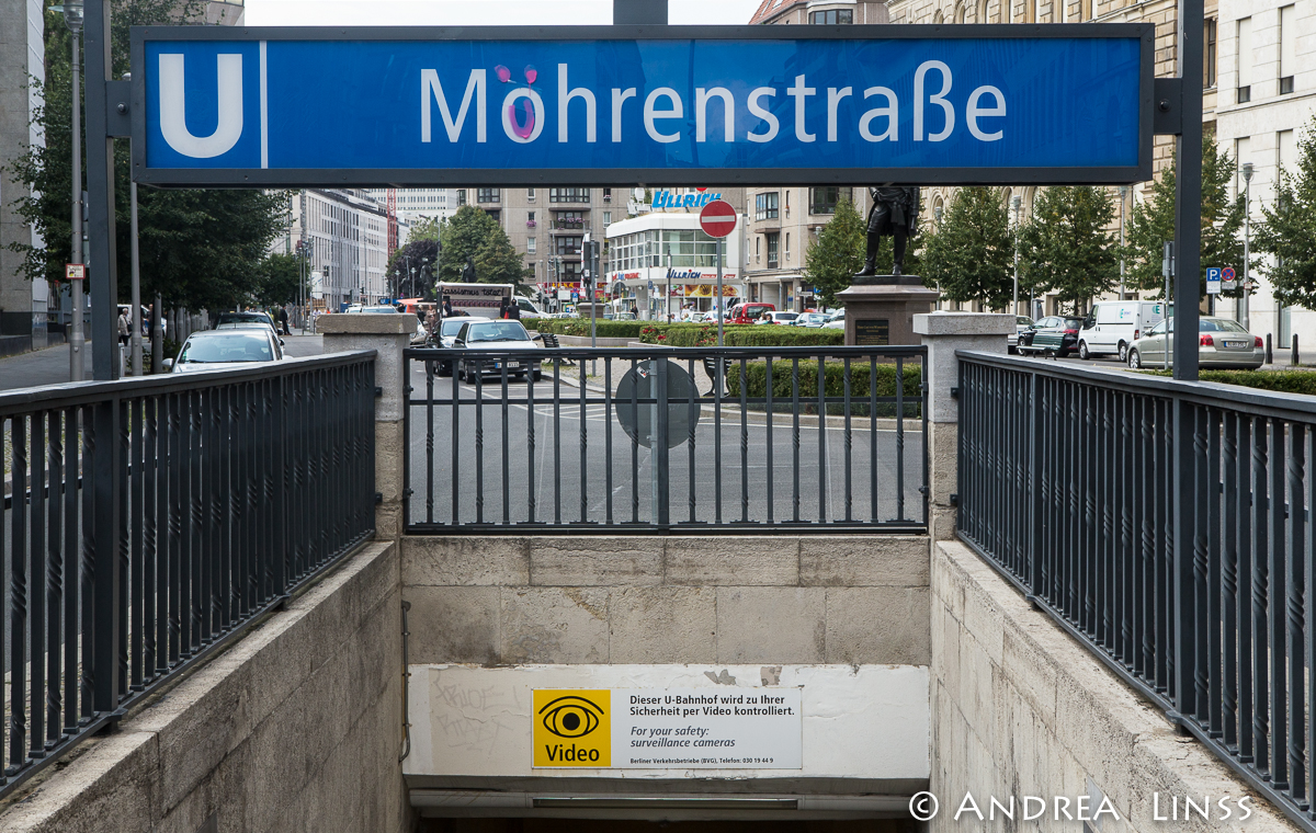 mstraßenumbenennungsfest (2)
