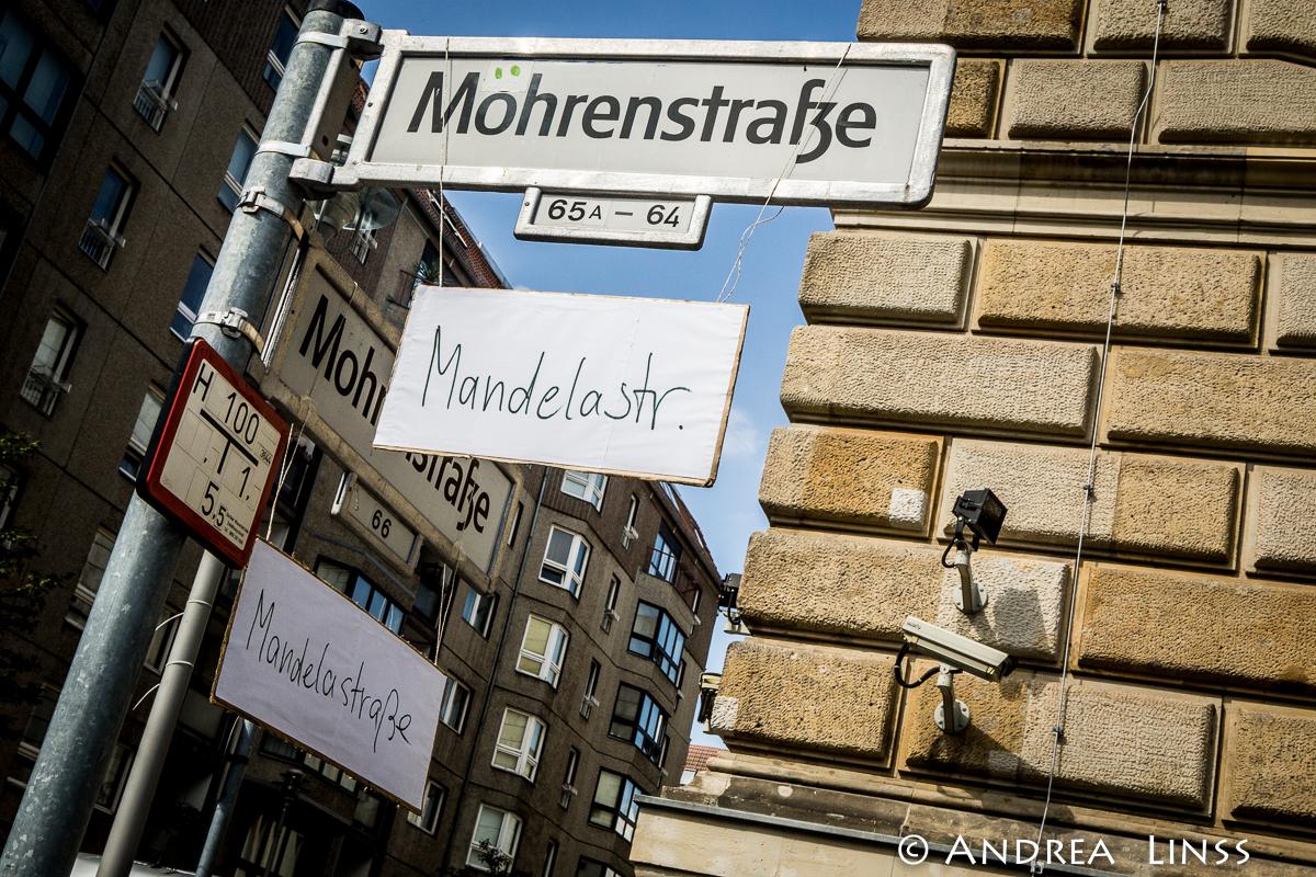 mstraßenumbenennungsfest (3)