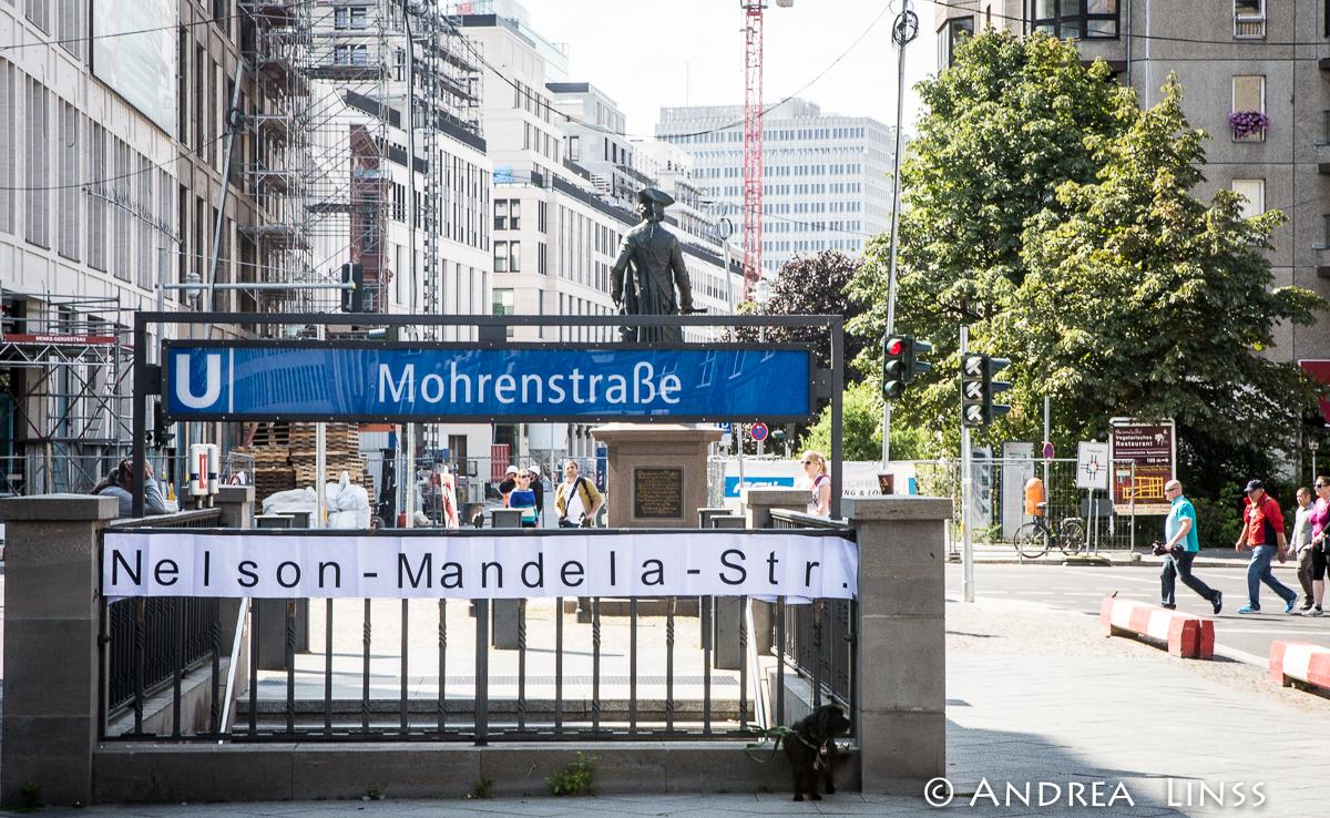 mstraßenumbenennungsfest (4)